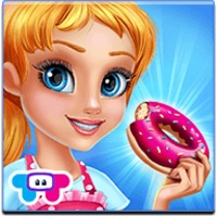 Sweet Bakery android app icon
