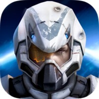 War of Galaxy android app icon