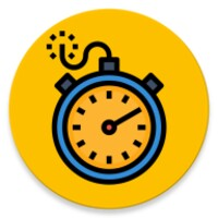 days to minutes converter