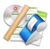 다운로드 SOHO Labels Mac