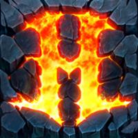 Duelo de Héroes android app icon
