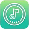 Baixar TunesBank Spotify Music Converter Windows