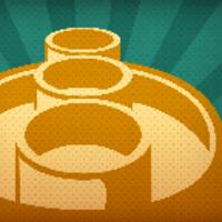Arcade Ball android app icon