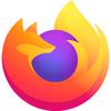 تحميل Firefox Mac