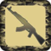 SuddenAttack of FakeGuns 2.0 android app icon