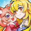 下载 Ragnarok M Eternal Love (Global) Android