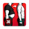 Download Lose Weight App for Men Android