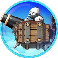 The Onion Knights android app icon