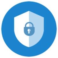 Smart App Lock icon