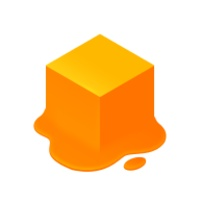 Jelly Jump android app icon