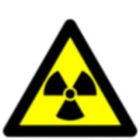 AtomixMP3 icon