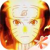 ดาวน์โหลด Naruto: Ultimate Storm Android