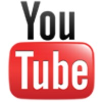 YouTube Download and Convert icon