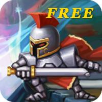 Miragine War android app icon