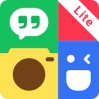 Photogrid Lite 1 11 For Android Download
