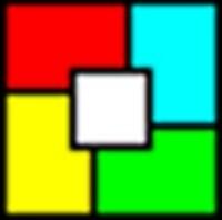 WinPYME icon