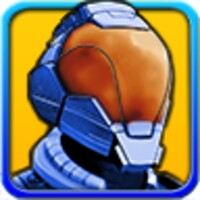 Sector Strike android app icon