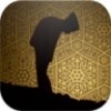 Download Waktu Solat Malaysia Android