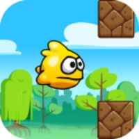 Flap Flap android app icon