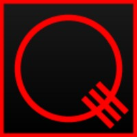 QIII4A android app icon