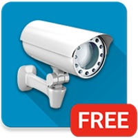 tinyCam Monitor FREE icon