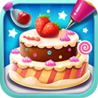 Cake Master android app icon