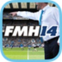 FMH 2014 android app icon
