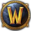 Baixar World of Warcraft Windows