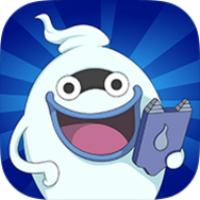 Yo-kai Watch Land android app icon