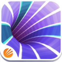 SpeedX 3D android app icon