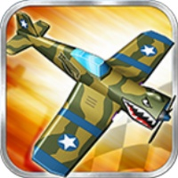 SkyDrift android app icon