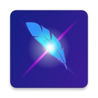 LightX Photo Editor icon