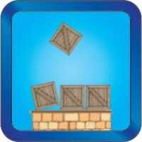 Super Stack Master android app icon