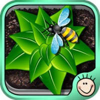 My Flower android app icon