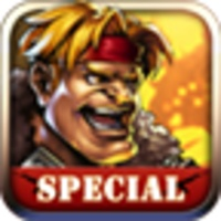 Assaulter Special android app icon