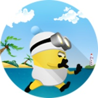 Minion Massacre Wear android app icon