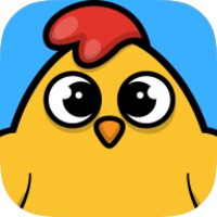 Catch The Chicken android app icon