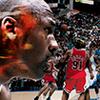 Baixar Michael Jordan Windows
