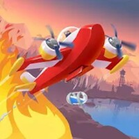 Rescue Wings icon