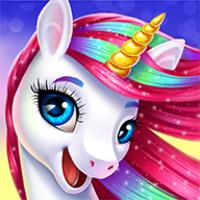 Coco Pony android app icon