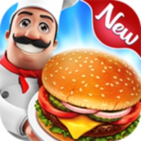Food Court android app icon