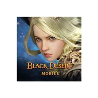 Black Desert Mobile icon