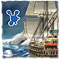 Sea Empire: Winter Lords android app icon