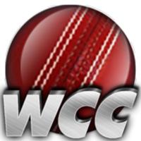 World Cricket Championship  Lt android app icon