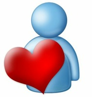 Messenger Reviver icon