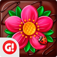 Flower House android app icon