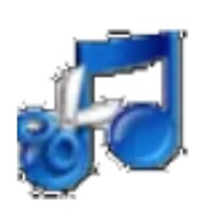 Simple MP3 Cutter Joiner Editor icon