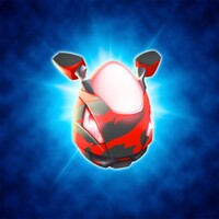 Monster Legends android app icon
