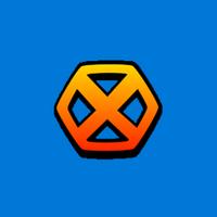 HexChat icon