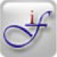 FontFrenzy icon